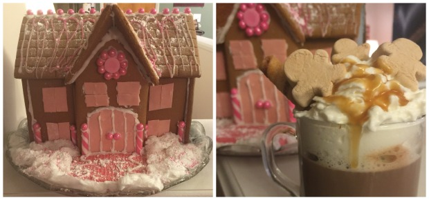 Gingerbread House_Page_01