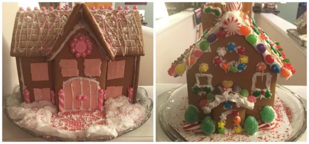 Gingerbread House_Page_12