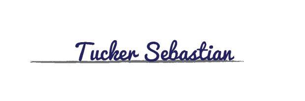Tucker Sebastian