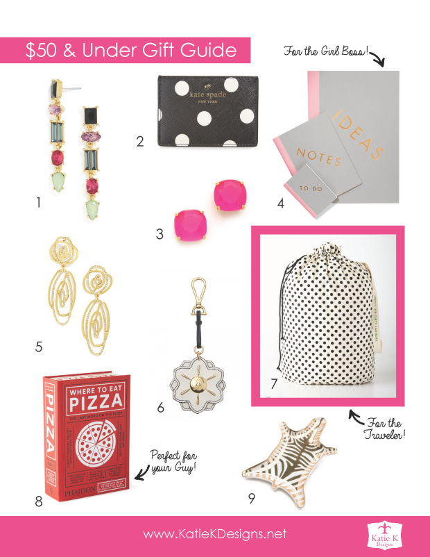 gift-guide-blog_page_2