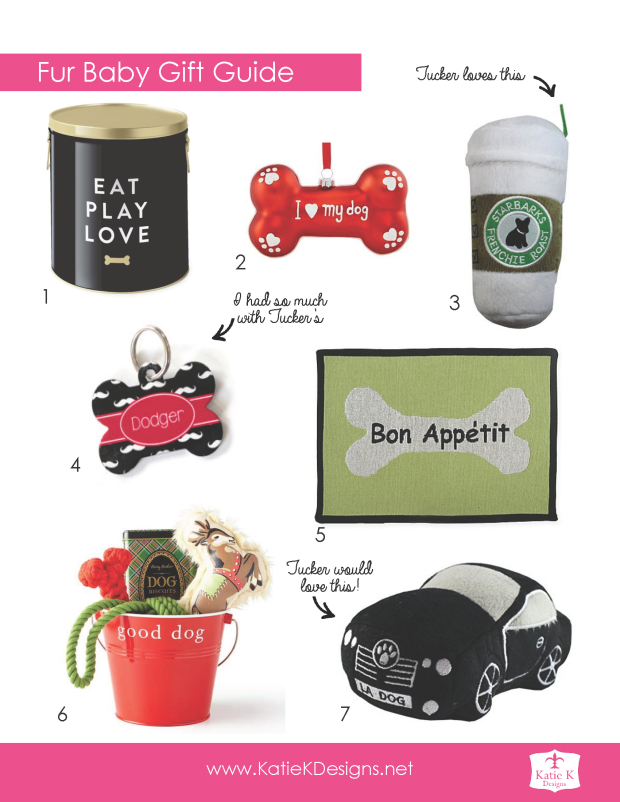 gift-guide-blog_page_3